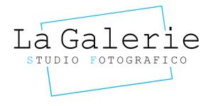 La Galerie - Studio Fotografico Lecce