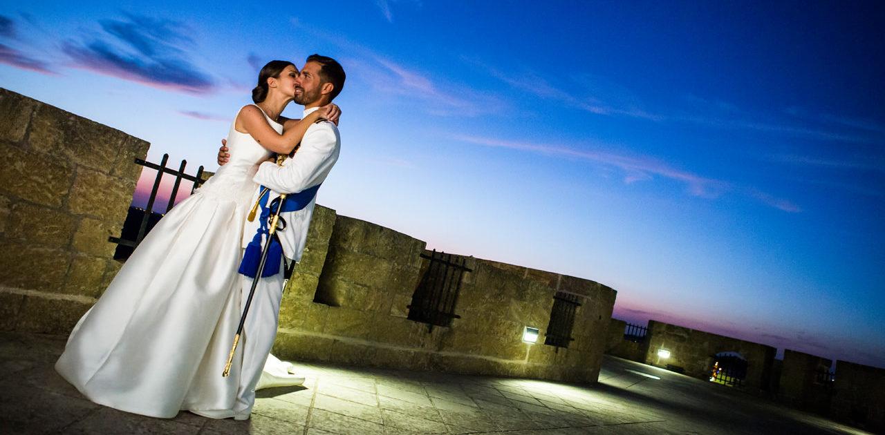 foto di matrimonio provincia di lecce