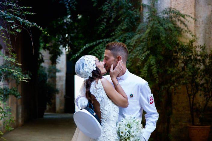 fotografia matrimoni puglia, salento